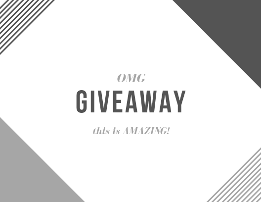 GIVEAWAY: Sea Witch Rising by Sarah Henning[ENDED]
