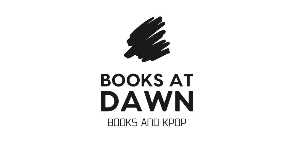 Books at Dawn