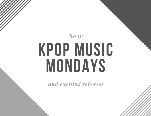 KPOP Music Mondays: Red Velvet – ReVe Festival Day 2 (Umpah Umpah)